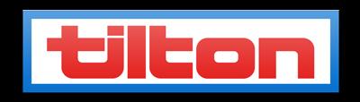 Tilton-boxed-logo1